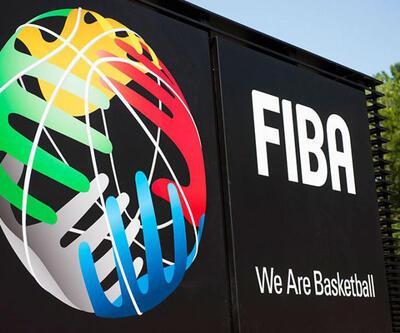 Arjantin İspanya FİBA Dünya Kupası basketbol maçı ne zaman, hangi kanalda?