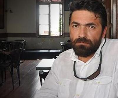 Barış için Akademisyen'in babasını PKK şehit etmiş