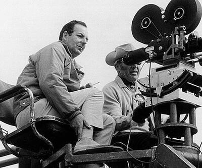 Bond filmlerinin yönetmeni Guy Hamilton hayatını kaybetti