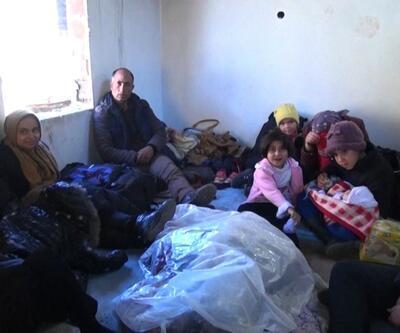 https://www.cnnturk.com/spor-haberleriquot;Ege'de Mülteci Dramıhttps://www.cnnturk.com/spor-haberleriquot; Zoom Genç İletişimciler Haber Yarışması birincisi