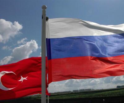 Rusya Dışişleri: İlişkilerin yakın zamanda düzelme şansı yok