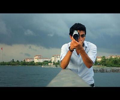 Ankara Film Festivali'ne sansür tartışmaları damga vurdu
