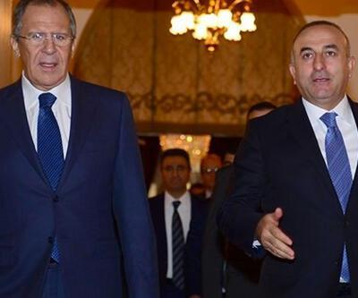 Moskova: 'Pekin'de Çavuşoğlu-Lavrov görüşmesi planlanmıyor'