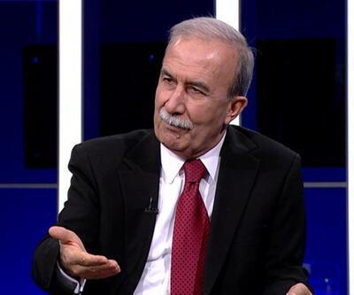 Hanefi Avcı'dan Hrant Dink davası ile ilgili önemli iddia