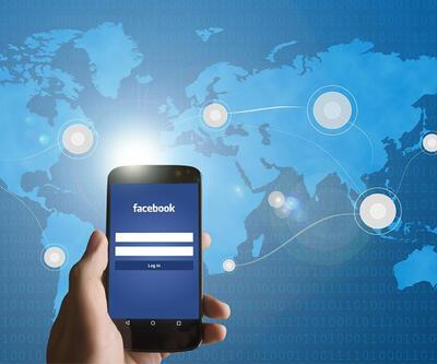 Facebook'a hükümetlerden gelen hesap bilgi talepleri arttı