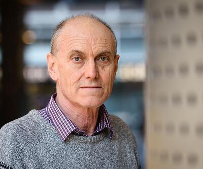 İngiliz akademisyen Chris Stephenson hakkında iddianame hazırlandı