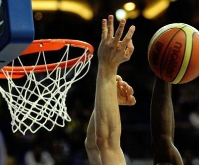 2016- 2017  Euroleague Final Four İstanbul'da yapılacak