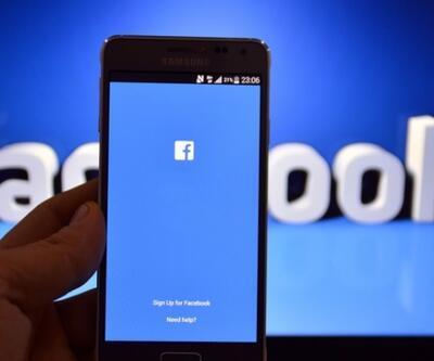 Bir hacker Facebook'a sızıldığını ortaya çıkardı