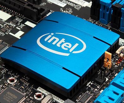 Intel Atom'u öldürme kararı aldı