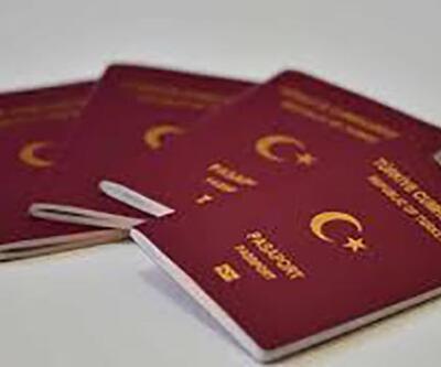 Türkiye vize muafiyetine kavuşacak mı?