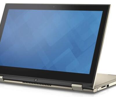 Dell, PC dünyasını zirveye taşıyacak