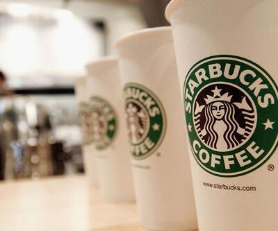 Kahve devine 5 milyon dolarlık 'buz' davası