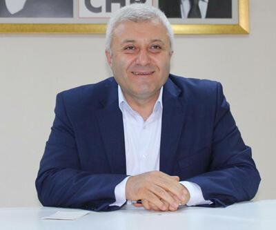 Savcılık CHP'li Tuncay Özkan'ın 'dokunulmazlığının kaldırılması'nı istedi
