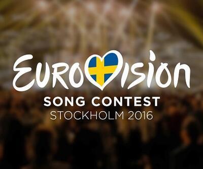 Eurovision'a IŞİD tepkisi