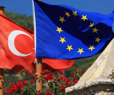 Die Welt: AB Komisyonu Türkiye'ye ek süre tanıyacak
