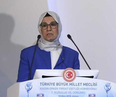 AKP'li vekilin yeğeni ölü bulundu