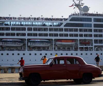 Kübahttps://www.cnnturk.com/haberleri/almanyaAlmanya39;ya 40 yıl sonra ABD yolcu gemisi geldi