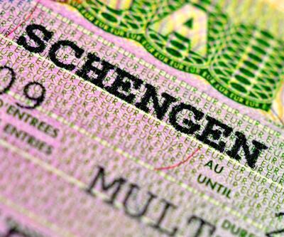 AB Komisyonu'ndan Türkiye ile vizelerin kaldırılması tavsiyesi