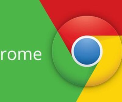 Internet Explorer'ı devirdi