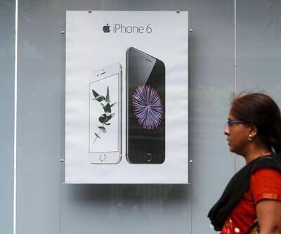 Apple'a geçit vermedi!