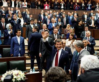 Abdülkadir Selvi yazdı: AK Parti'deki gelişmeler nereye gider