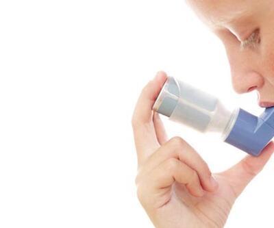 Astım hastalığı genetik midir?