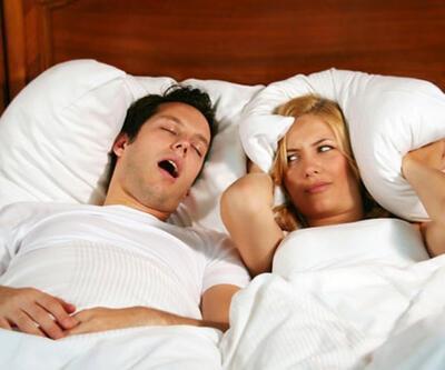 Uyku apnesi nasıl tedavi edilir?
