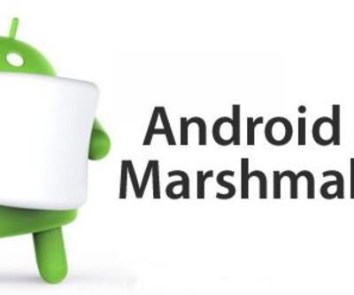 Android 6.0 kullanımında artış var