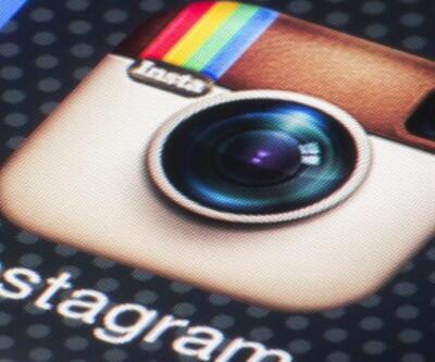 Instagram'daki açığı 10 yaşındaki çocuk buldu