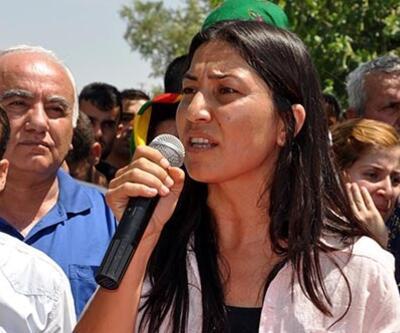 HDP Şırnak Milletvekili Leyla Birlik'in eşi gözaltına alındı