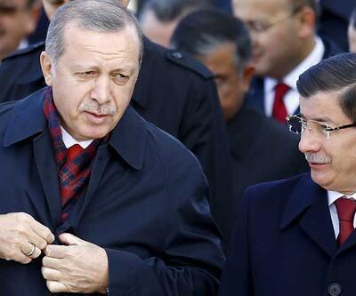 Erdoğan Davutoğlu görüşmesinin perde arkasını Abdulkadir Selvi yazdı