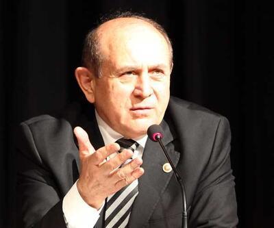 Burhan Kuzuhttps://www.cnnturk.com/haberleri/rusyaRusya39;dan Davutoğlu yorumu