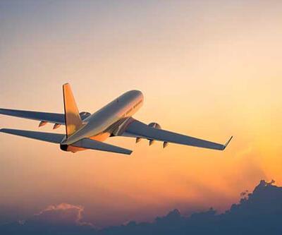 Öğrencilere indirimli uçuş fırsatı