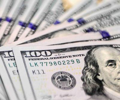Davutoğlu konuştu dolar geriledi