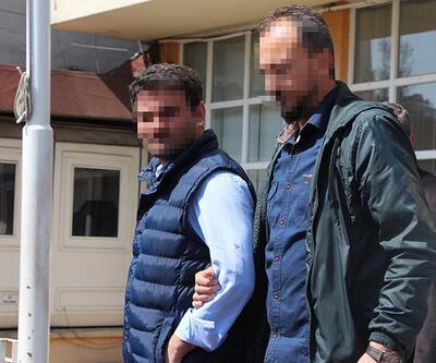 FETÖ/PDY operasyonunda 23 tutuklama