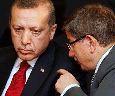 AK Parti'de yeni ismin açıklanacağı tarih belli oldu