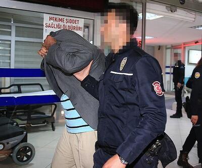 """''Sahte reçete"""" soruşturmasında 23 kişi tutuklandı"""