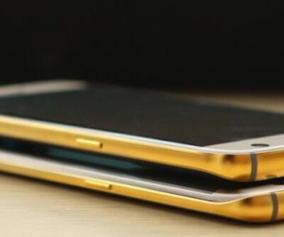 Samsung Galaxy S7 Active göründü!
