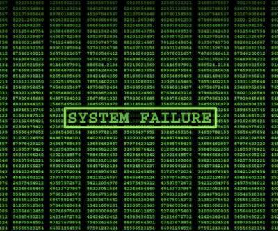 Asus PC kullanıcılarını uyardı