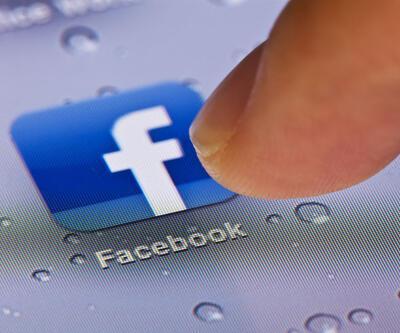 Facebook, Çin'de kazandı