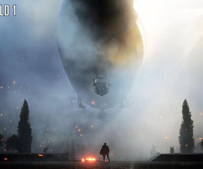Battlefield 1 nasıl fark yaratacak