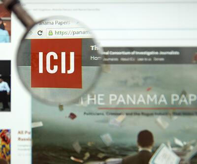 Panama belgelerinde 2.dalga