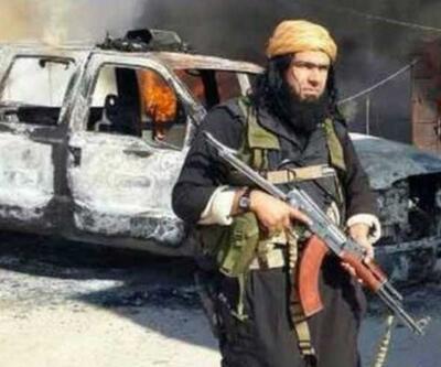 IŞİD Deyrüzzor'da hastane ele geçirdi