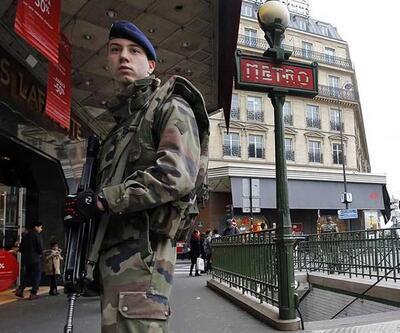 Fransa potansiyel cihatçılara karşı 'de-radikalizasyon' merkezleri açacak