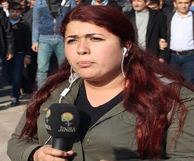 Gazeteci Beritan Canözerhttp://www.cnnturk.com/ekonomiekonomi39;e 1 yıl 3 ay hapis cezası