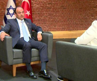 İsrail-Türkiye ilişkileri ne zaman normale dönecek?