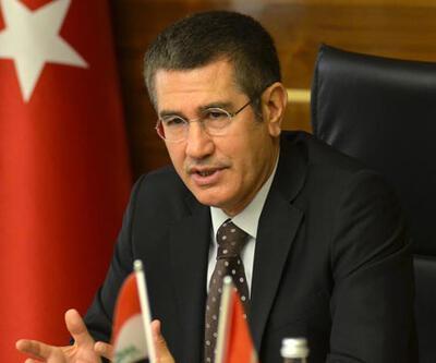 AK Parti'den 'partili cumhurbaşkanı' hamlesi