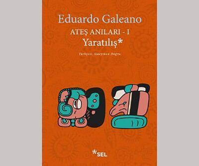 Eduardo Galeanohttp://www.cnnturk.com/ekonomiekonomi39;dan Yaratılış Türkçede