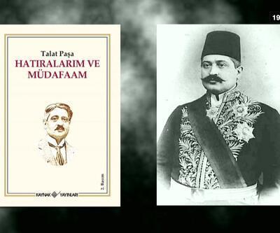 Taha Akyol ile 1914-1915 belgeseli 10. Bölüm