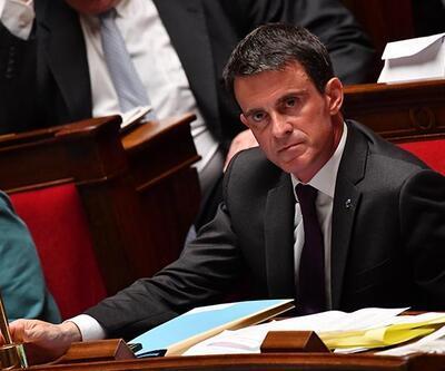 Fransa'da Sosyalist hükümet yeni çalışma yasası nedeniyle sallantıda